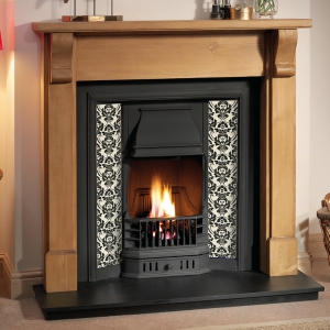 Astonishing Timber Mantels Archives Rigby Fires Download Free Architecture Designs Itiscsunscenecom