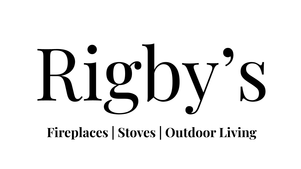 Rigby Fires